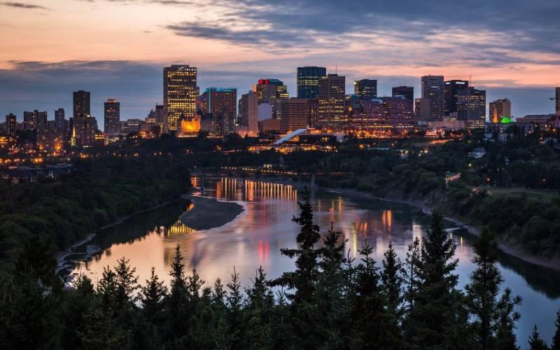 men's rights groups in Edmonton