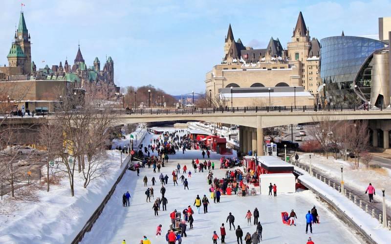 men's support groups in Ottawa