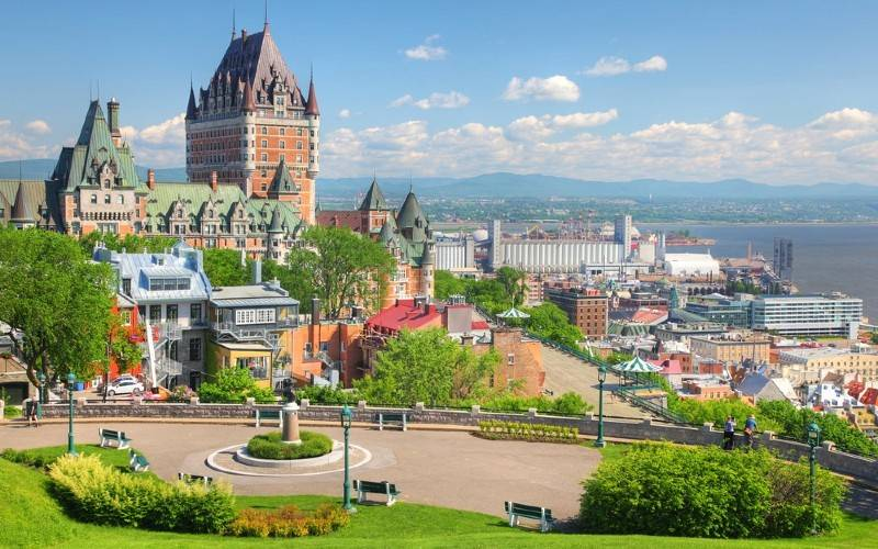 men's support groups in Quebec City