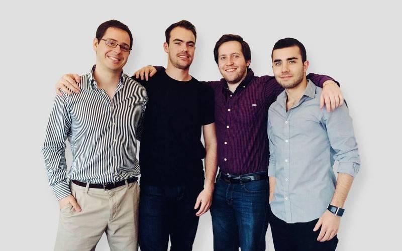 Men's Group in London, Ontario